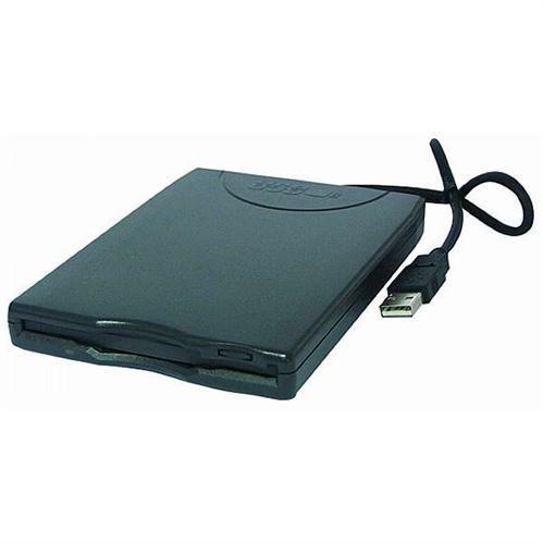 "USB-Diskettenlaufwerk, extern, 3,5\""?????"