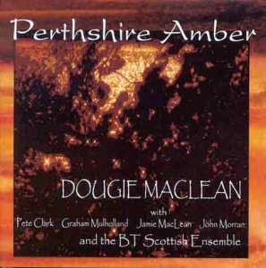perthshire-amber