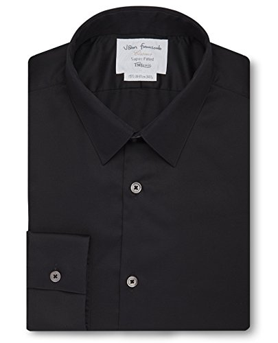 tmlewin-mens-super-fitted-black-sateen-shirt-165