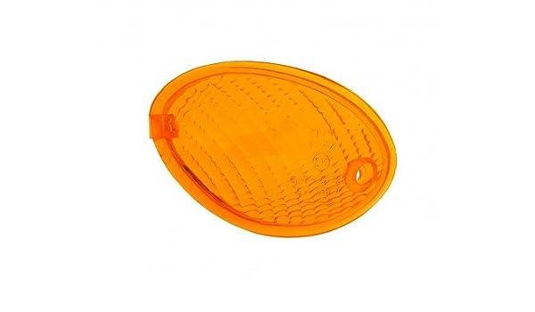 Bouchon de vidange de Baignoire Couvercle de Drain de Douche YZNA Multifunctional Drain Stopper protecteurs de Tamis de lavabo Attrape-Cheveux pour Plancher Lessive Cuisine Salle de Bains