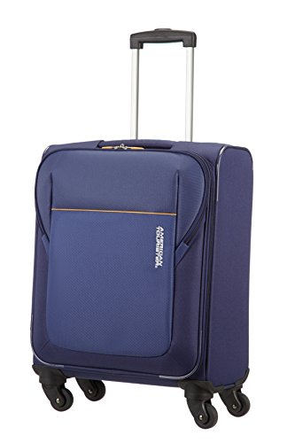 american-tourister-hand-luggage-san-francisco-spinner-small-55-cm-cabin-size-375-liters-blue-59234-1