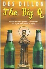 The Big Q Paperback