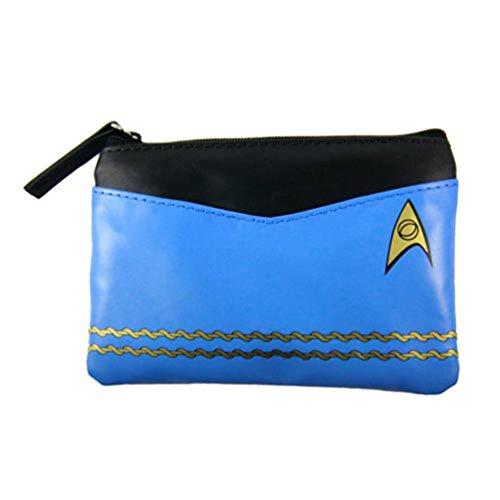 star-trek-monedero-blue-uniform