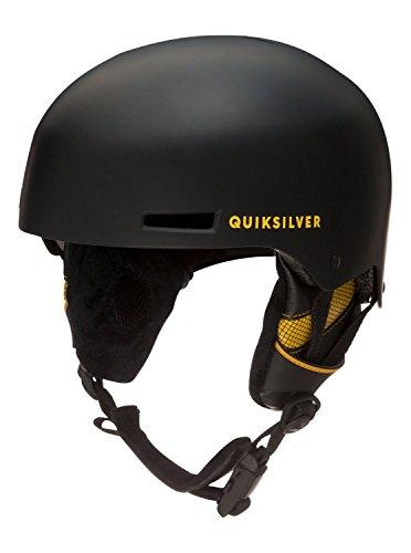 Quiksilver - Casco de Snowboard/esquí - Hombre - S