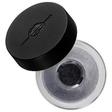 make-up-for-ever-stella-illuminato-in-polvere-28-nero-antracite