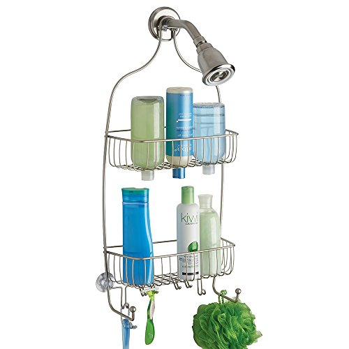mdesign-duschablage-zum-hangen-praktisches-duschregal-ohne-bohren-zu-montieren-duschkorbe-zum-hangen