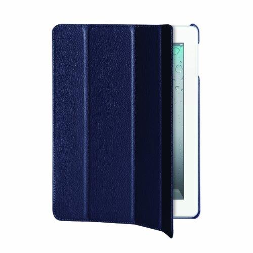 custodie-zeta-ipad-2-nuovo-ipad-colore-blu