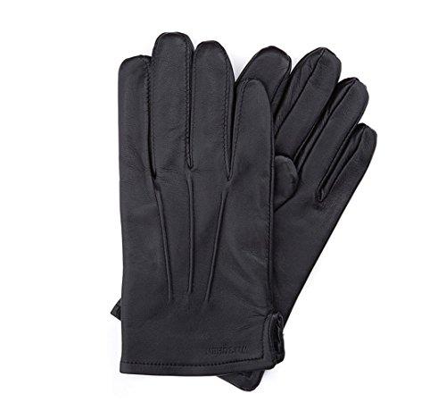 wittchen-herren-lederhandschuhe-herrenhandschuhe-schwarz-grossem-naturleder-leder-39-6-308-1-m