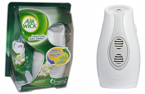 air-wick-mini-fresh-matic-compact-odour-detect-complete-air-freshener-unit-starter-kit-includes-1-re