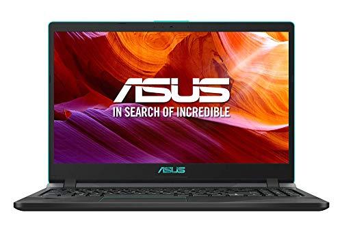 ASUS R560UD-EJ362 - Portátil 15.6