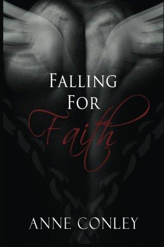 Falling for Faith: Volume 4 (Four Winds)