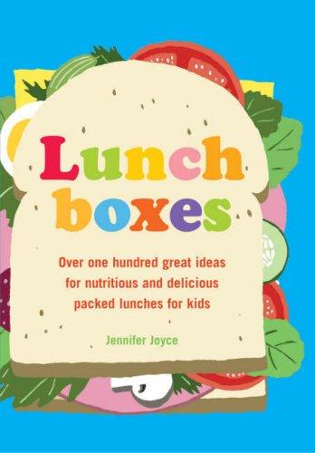 Lunch Boxes (Für Kleinkinder Lunch-boxen)