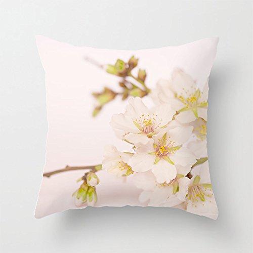 yinggouen-peach-blossom-decorate-per-un-divano-federa-cuscino-45-x-45-cm