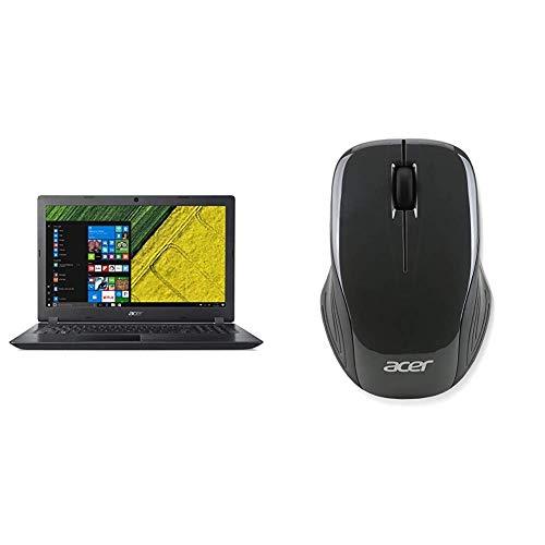 Acer Aspire 3 A315-53-32UK