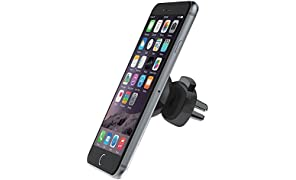 Osomount in Car Holder Smart Touch Air Vent Magnetico Supporto Universale per Smartphone
