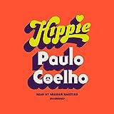 Hippie - Random House Audio - 25/09/2018