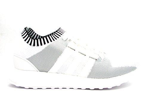 adidas Eqt Support Ultra P, Scarpe da Ginnastica Uomo vintage white-footwear white-off white
