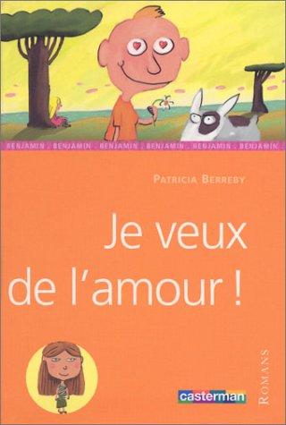 """<a href=""""/node/18865"""">Je veux de l'amour !</a>"""