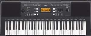 Yamaha PSR-E343 Keyboard (61-Tasten)