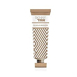 Skinny Tan 24Hour Bronzer...