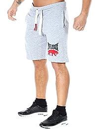 SMILODOX Men's Shorts