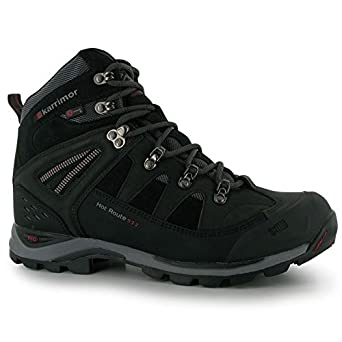 karrimor walking boots review