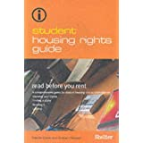 Student Housing Rights Guide