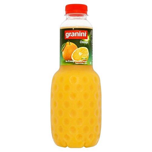 granini-orange-juice-1l