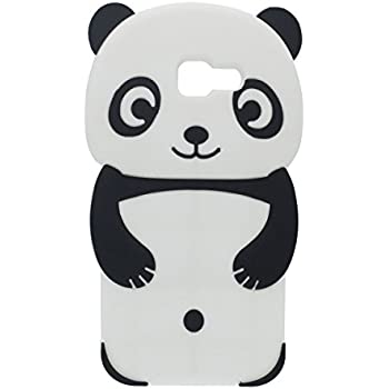 coque samsung a5 2016 kawaii
