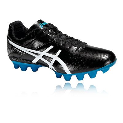 Asics Lethal Speed Rs Herren Rugbyschuhe