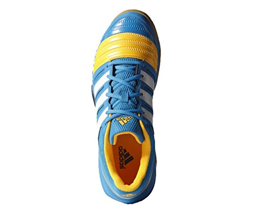 Adidas Court Stabil 11 M18443 Blau