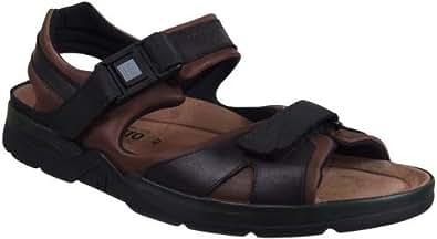 mephisto sandales pour homme chaussures et sacs. Black Bedroom Furniture Sets. Home Design Ideas