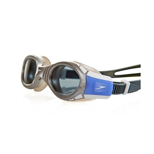 speedo-futura-biofuse-pold-af-occhiali-da-nuoto-donna-argento-blu-taglia-unica