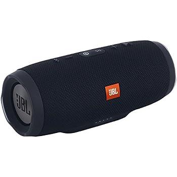 JBL Charge 3 Tragbarer Bluetooth-Lautsprecher (wasserdicht