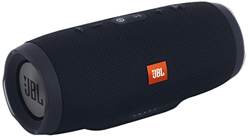 jbl-charge-3-altavoz-bluetooth-inalambrico-portatil-estereo-con-bateria-recargable-color-negro