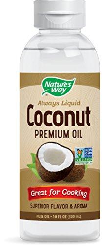 natures-way-liquid-coconut-premium-oil-10-fl-oz-296-ml