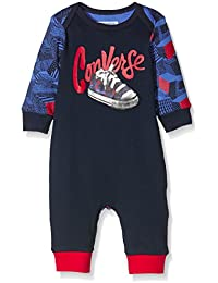 Converse Baby Shoes at Macy's come in a variety of styles and sizes. Shop Converse Baby Shoes at Macy's and find the latest styles for your little one today.