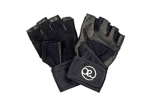 FitnessMad Weight Lifting – Weight Lifting Gloves