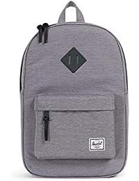 4192978fb25 Herschel Backpack Heritage Mid-Volume 13