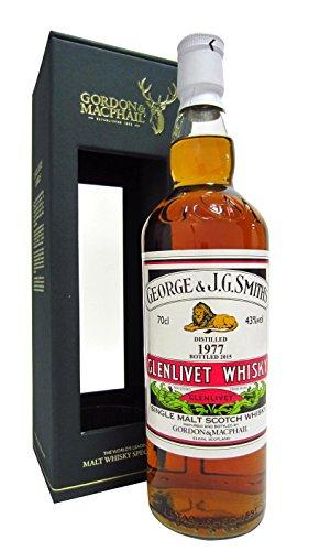 glenlivet-george-j-g-smiths-1977-38-year-old-whisky