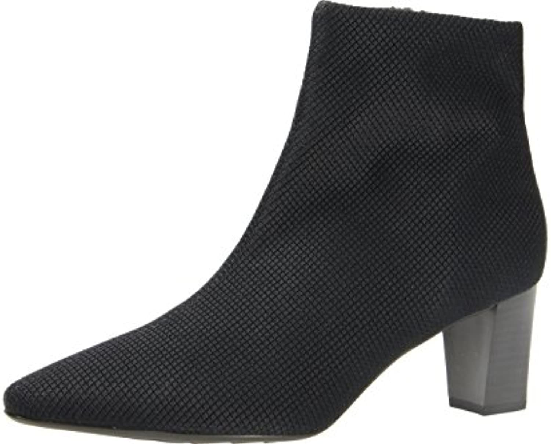 Peter Kaiser Marion Stiefel  2018 Letztes Modell  Mode Schuhe Billig Online-Verkauf