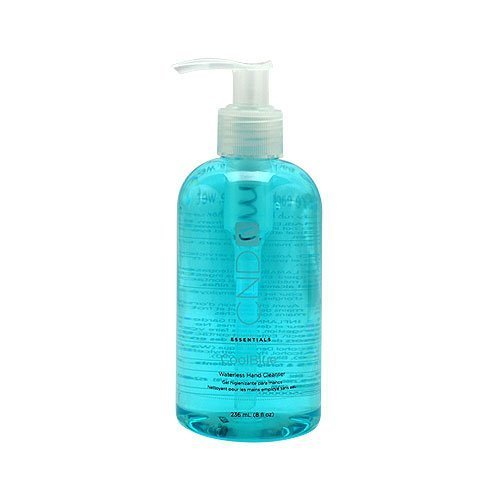 cnd-essentials-cool-bleu-sans-rincage-desinfectant-pour-les-mains-8-oz-vernis-a-ongles-salon-spa-net