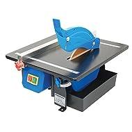 Silverline 802165 450 W Tile Cutter