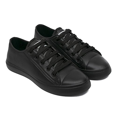 WORLD WEAR FOOTWEAR Men's Canvas Loafers & Mocassins Casual Shoes
