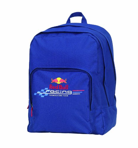red-bull-racing-mochila-color-azul