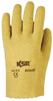 ansell-012-22-515-10-ksr-knit-lined-vinyl-coated-gloves-size-10-ksr-vinyl-coated-knit-lined-gloves-s