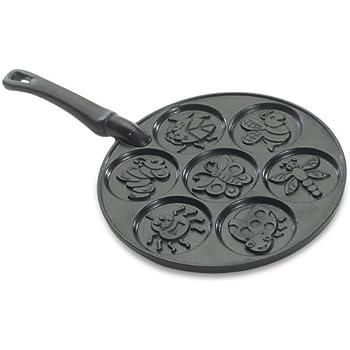 www happy pancake mobile zoo