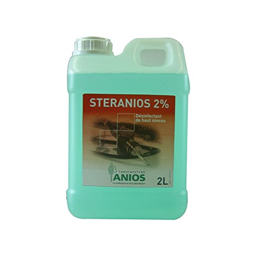 desinfectant-materiel-medical-steranios-2-382062
