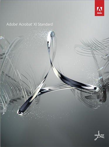 adobe-acrobat-standard-xi-pc-download