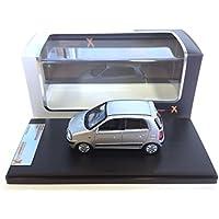 Générique Hyundai Atos S PR.IME 2004 1:43 Car Premium ...